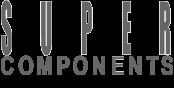 超源精密电子设备(新加坡)有限公司